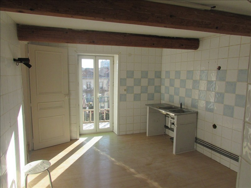 Vente immeuble Beziers 320 000€ - Photo 5