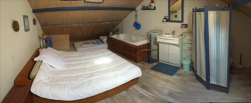 Location vacances maison / villa Chatelaillon-plage 360€ - Photo 7