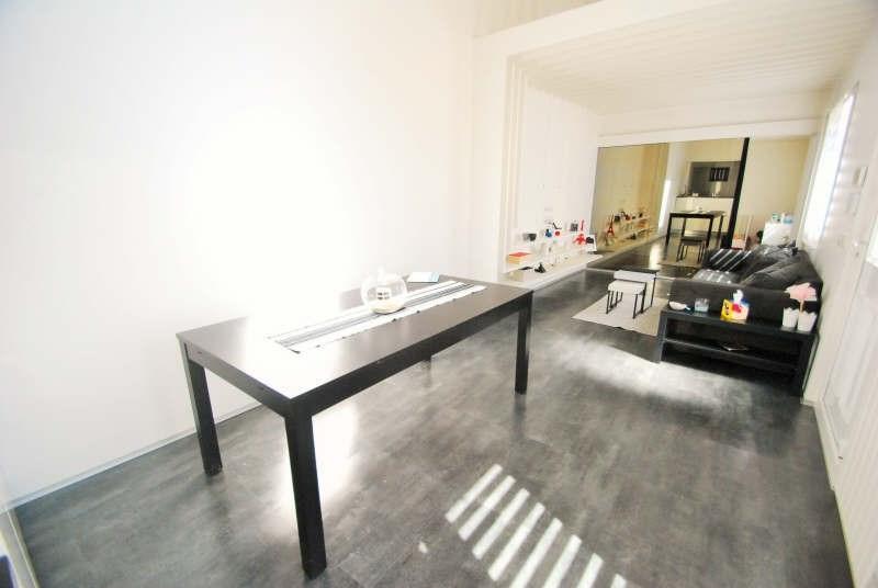 Revenda casa Argenteuil 259000€ - Fotografia 2