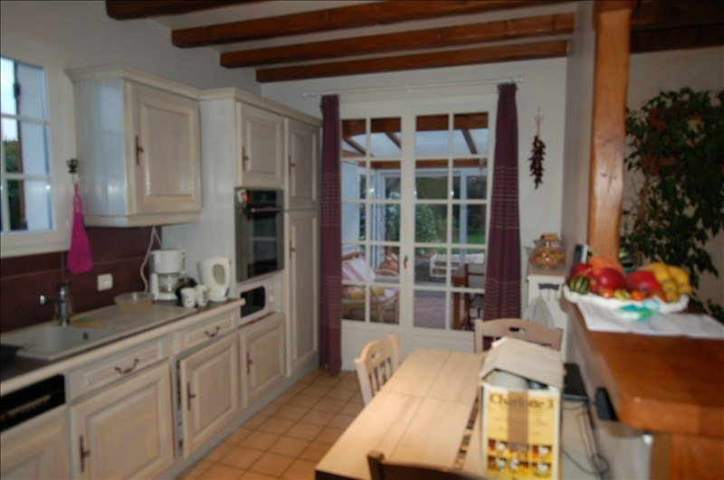 Vente maison / villa Marcq 399 000€ - Photo 5