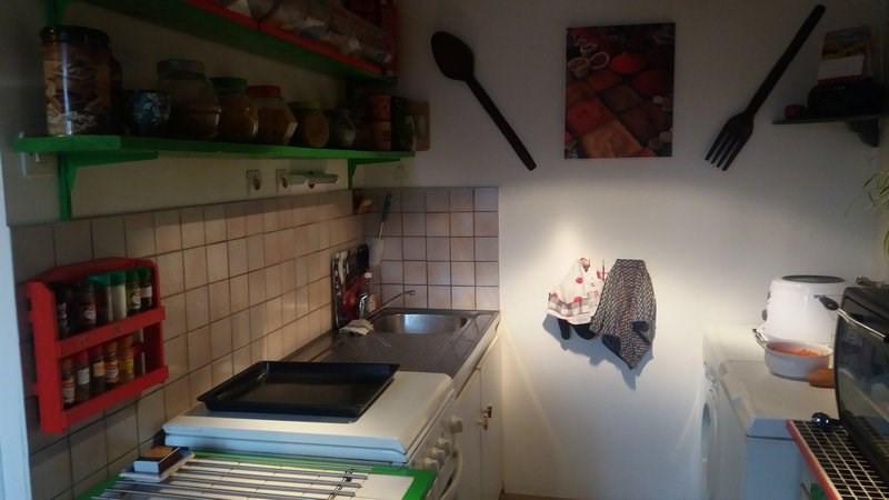 Location maison / villa Pirou 370€ +CH - Photo 3