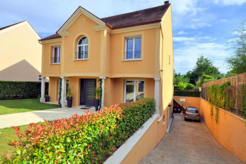 Vente maison / villa Limours 650000€ - Photo 26
