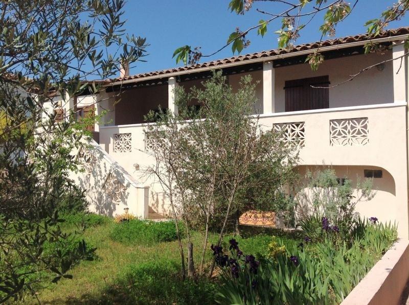Sale house / villa Juvignac 370000€ - Picture 2