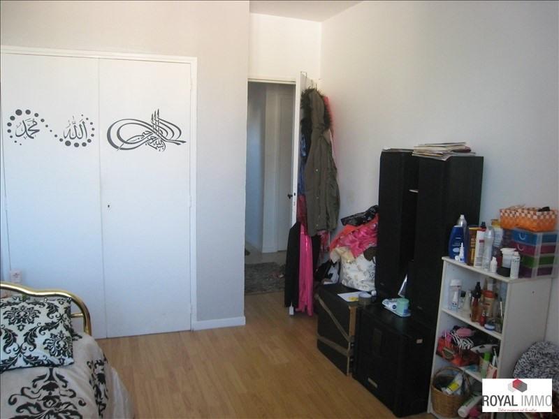 Vente appartement Toulon 132000€ - Photo 6