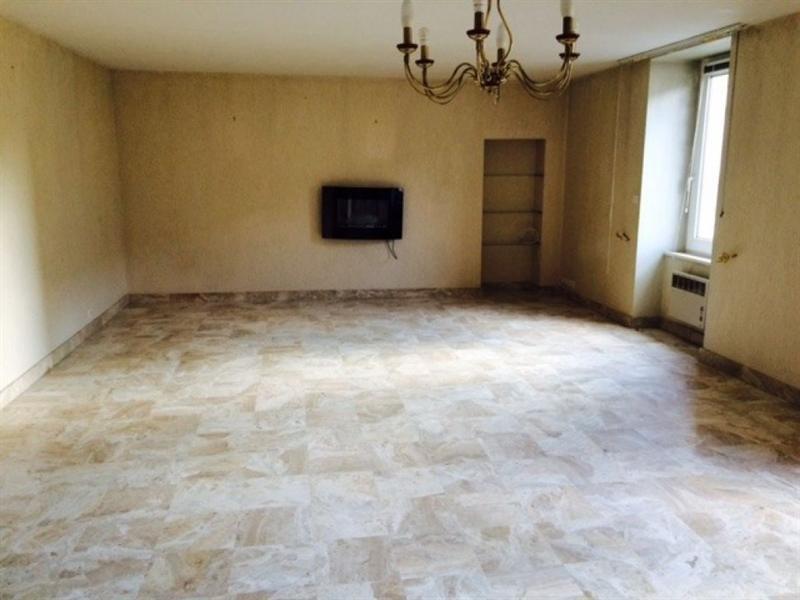 Sale apartment Pont l abbe 157500€ - Picture 8