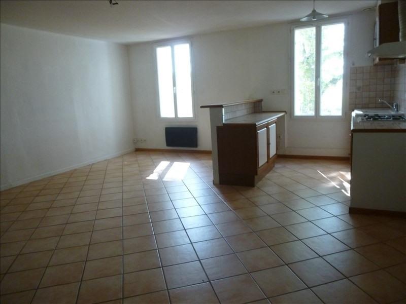 Location appartement Manosque 650€ CC - Photo 2