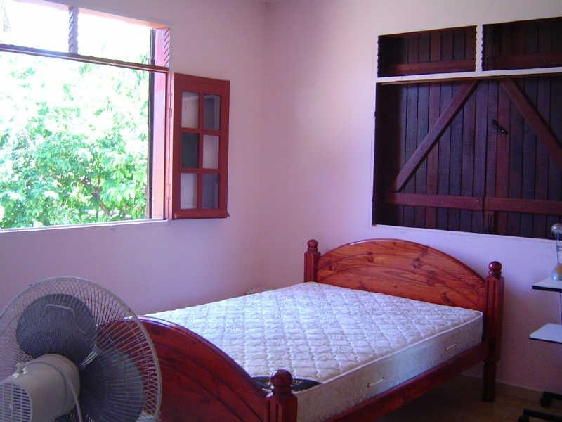 Rental house / villa Le gosier 900€ +CH - Picture 5