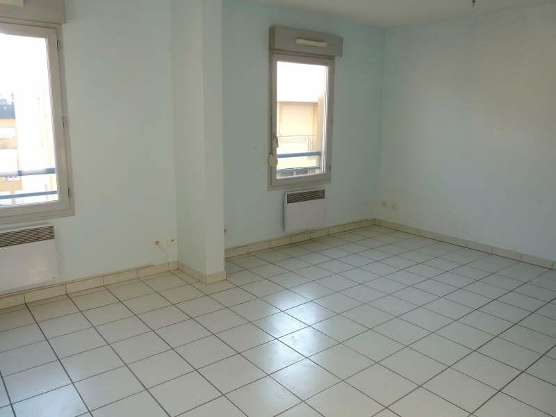 Location appartement Chaponost 425€ CC - Photo 4