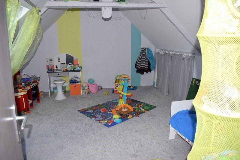 Vente maison / villa Courcy 339000€ - Photo 6