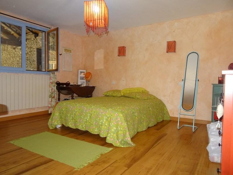 Vente maison / villa Charmes-sur-l'herbasse 265000€ - Photo 9