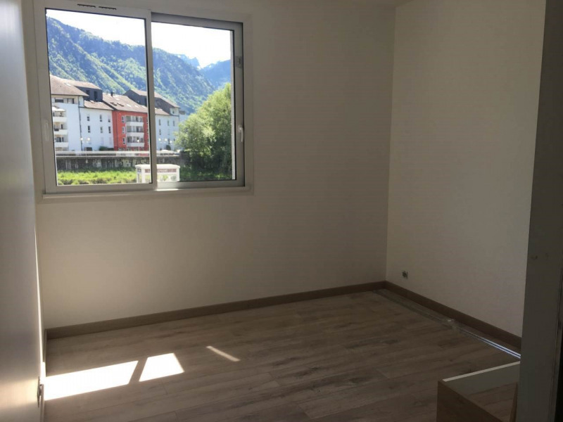Sale apartment Bonneville 223500€ - Picture 8