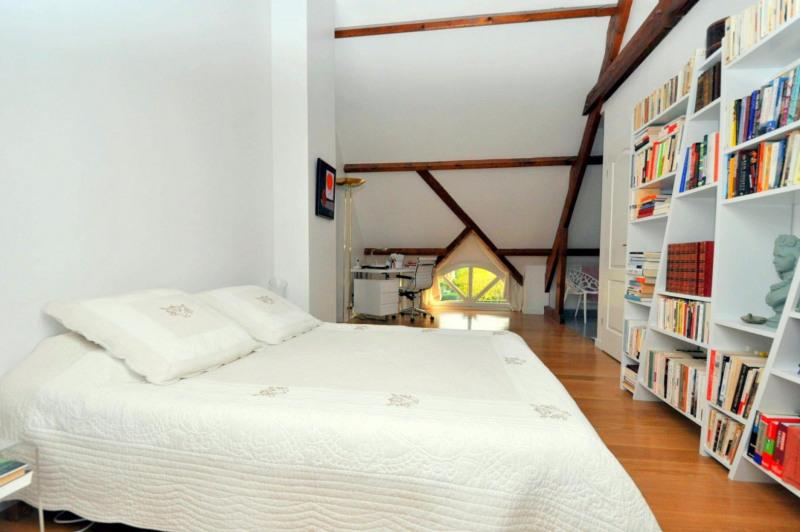 Vente maison / villa Forges les bains 540000€ - Photo 11