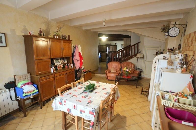 Verkauf haus Roquebrune sur argens 218500€ - Fotografie 1