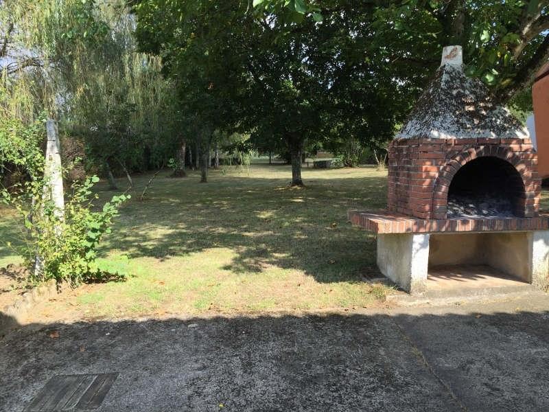 Vente maison / villa Poitiers 183000€ -  3