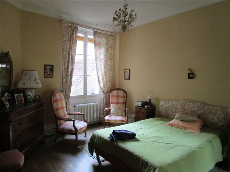 Vente appartement Versailles 930 000€ - Photo 3