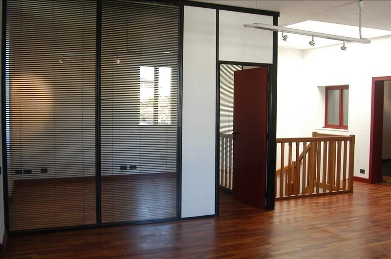 Vente de prestige maison / villa La teste de buch 588000€ - Photo 6