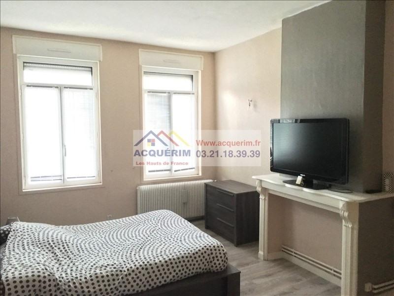 Sale house / villa Carvin 129000€ - Picture 5