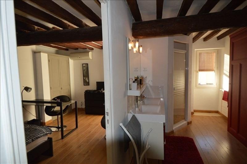 Vente maison / villa Morieres les avignon 406000€ - Photo 5