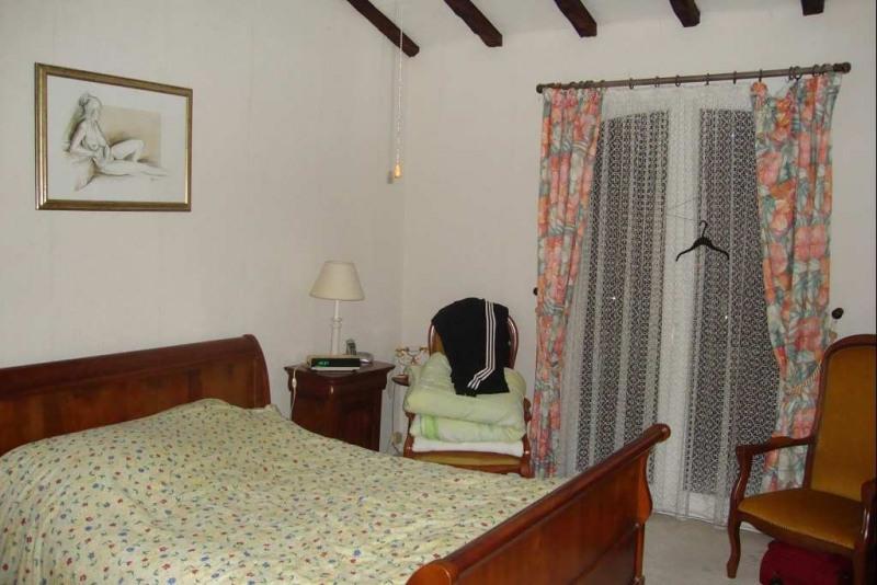 Vente maison / villa Castanet tolosan 370000€ - Photo 7