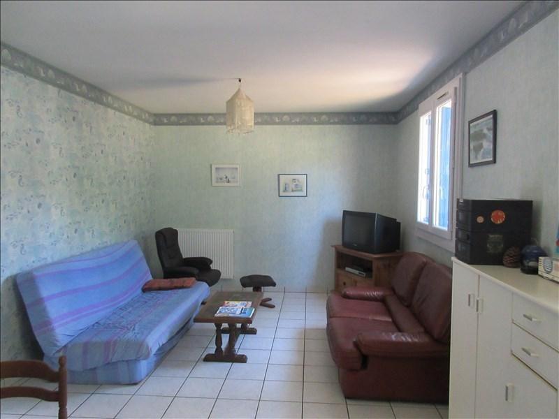 Vente maison / villa St brevin l ocean 256000€ - Photo 4