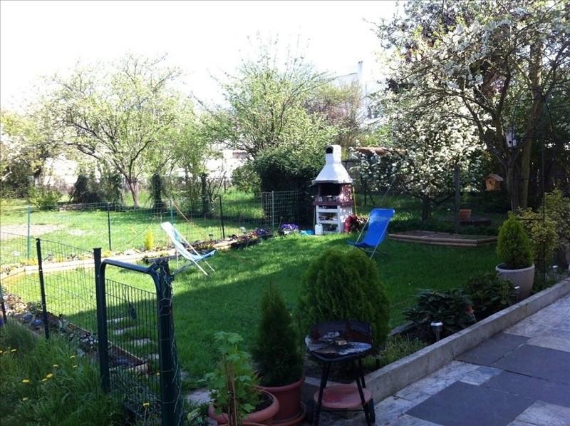 Produit d'investissement maison / villa Moulins les metz 398000€ - Photo 2
