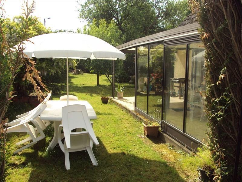 Vente maison / villa Le perray en yvelines 274300€ - Photo 2
