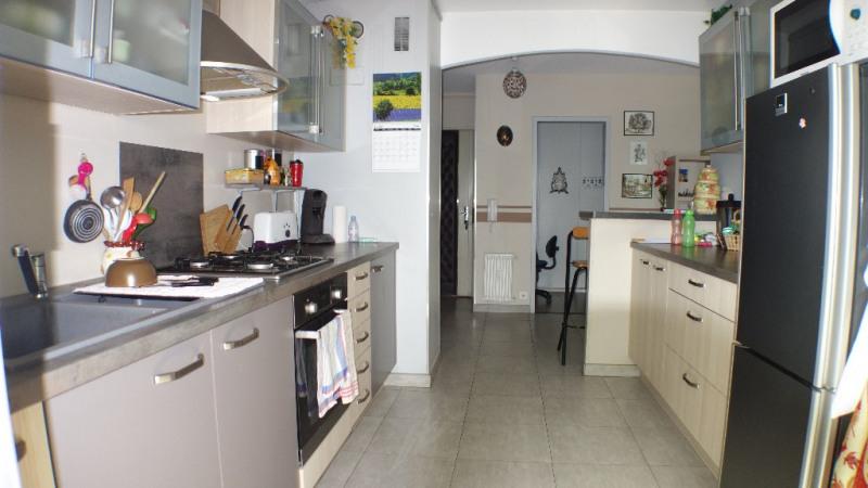 Alquiler  apartamento Toulon 740€ CC - Fotografía 5