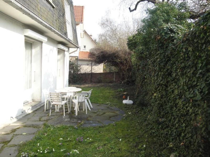 Vente maison / villa Sceaux 910000€ - Photo 10
