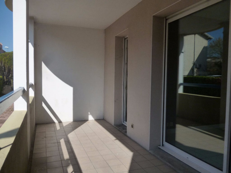 Vente appartement Dax 130 000€ - Photo 9