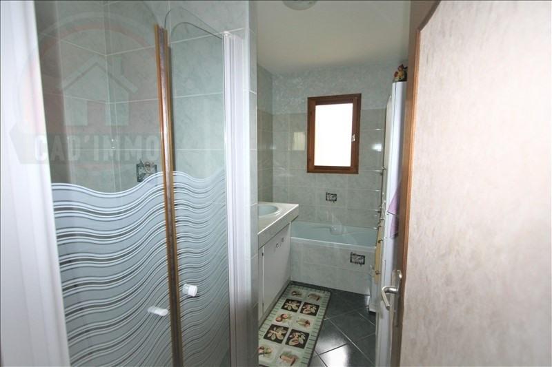 Vente maison / villa Bergerac 207000€ - Photo 3
