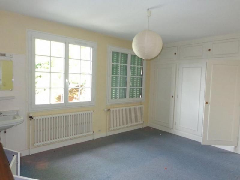 Vente maison / villa Lisieux 257250€ - Photo 9