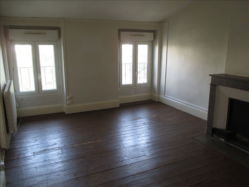 Location appartement Valence 438€ CC - Photo 3