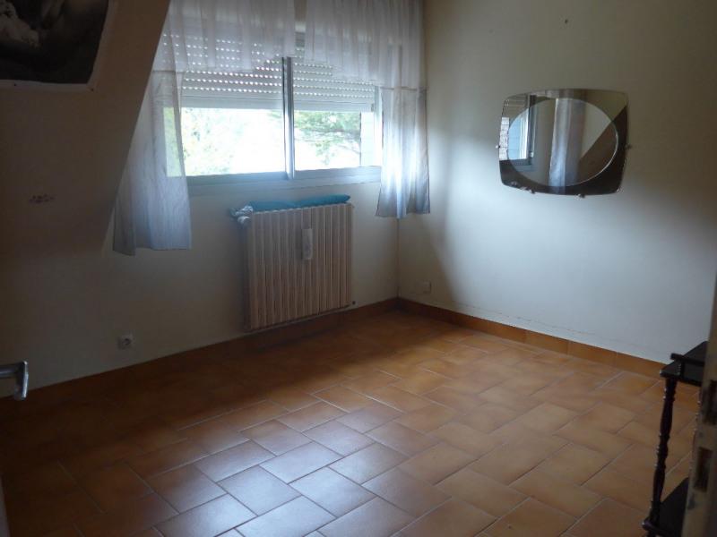 Sale house / villa Le palais 524450€ - Picture 8