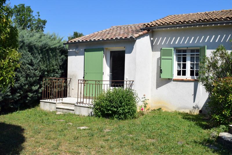 Vente de prestige maison / villa Callian 520000€ - Photo 31