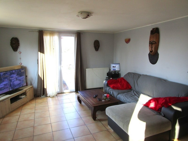 Sale house / villa Montpon menesterol 152 000€ - Picture 2
