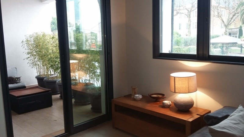 Vente appartement La farlede 249000€ - Photo 3