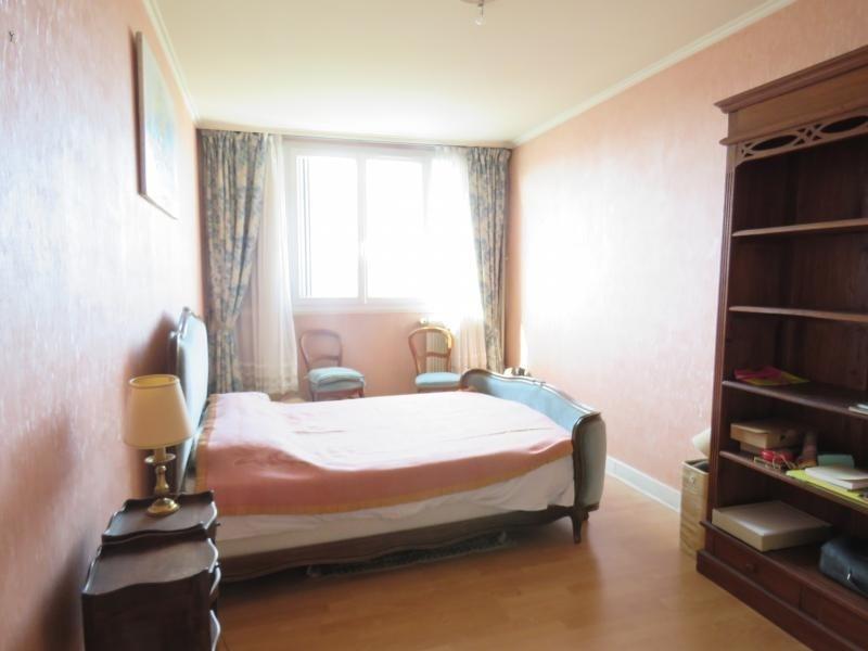 Vente appartement Issy-les-moulineaux 425000€ - Photo 3
