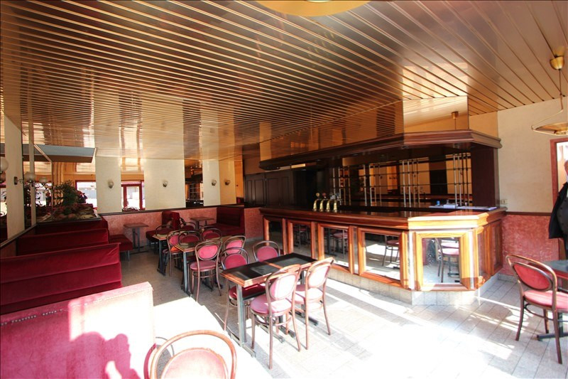 Sale building Dourges 167 500€ - Picture 2