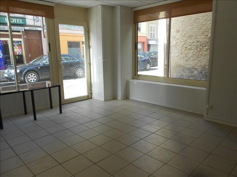 Produit d'investissement immeuble Provins 144000€ - Photo 1