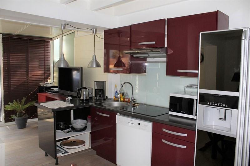Sale house / villa Arcachon 286000€ - Picture 6