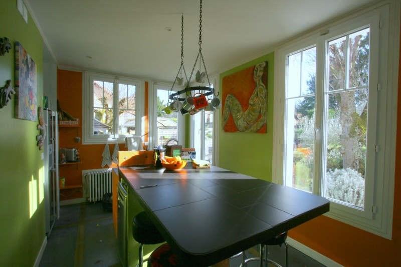 Sale house / villa Veneux les sablons 882000€ - Picture 8