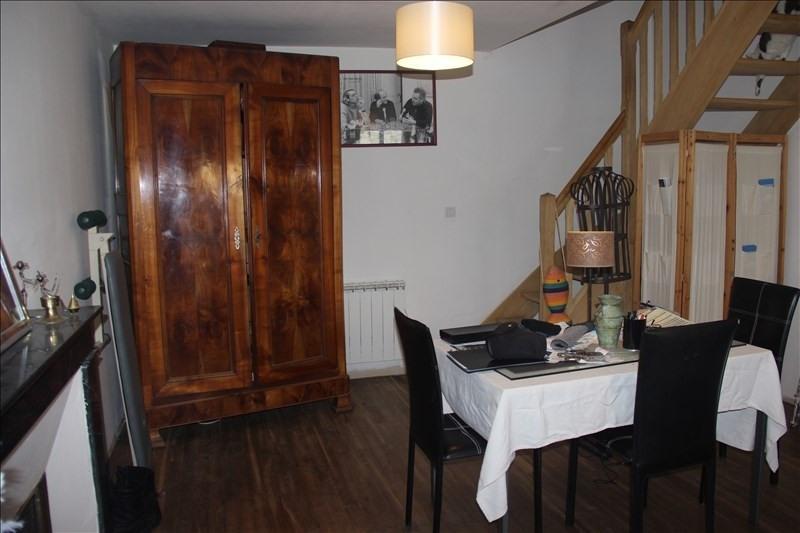 Vente maison / villa St vincent des landes 99900€ - Photo 1