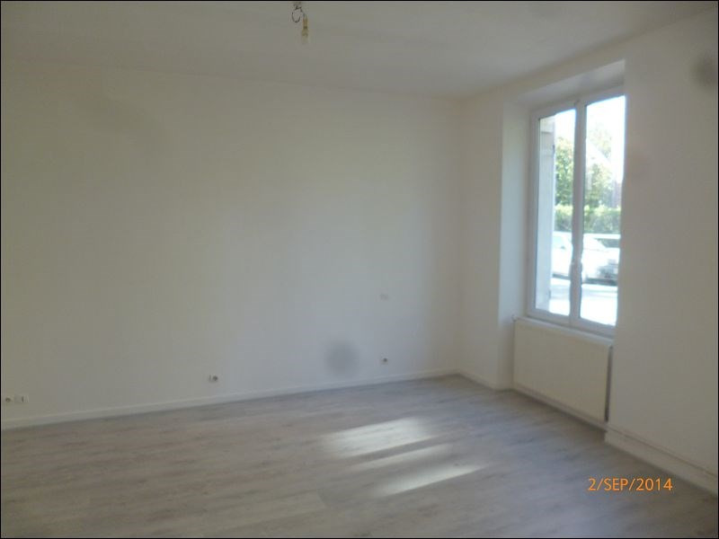 Location appartement Athis mons 524€ CC - Photo 2