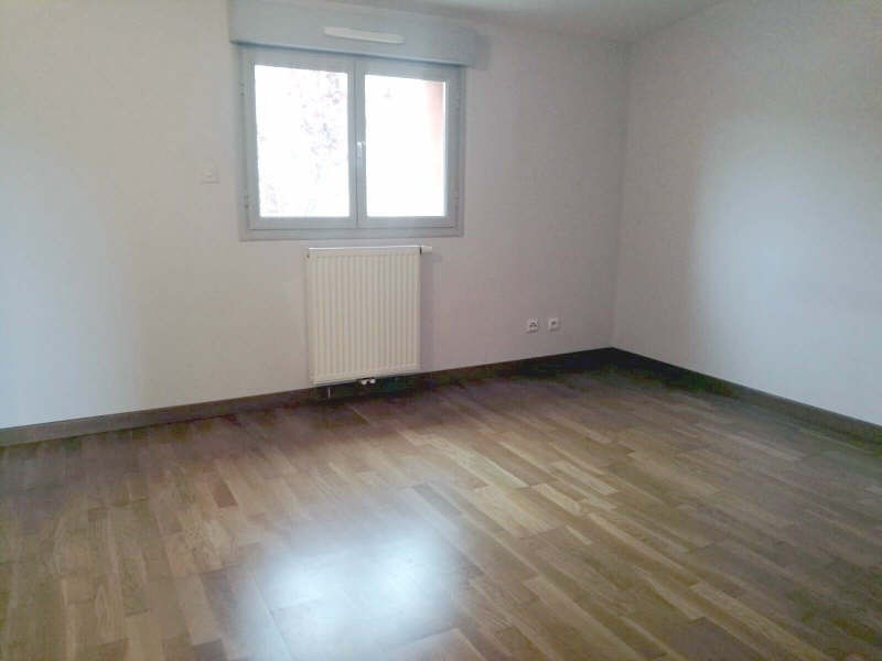 Location appartement St genis laval 850€cc - Photo 6