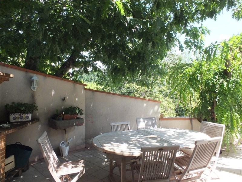 Sale house / villa Montauban 299500€ - Picture 8