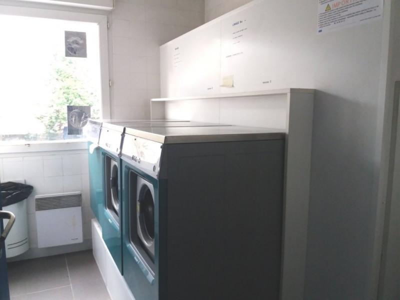 Sale apartment Saint-martin-d'hères 72000€ - Picture 4