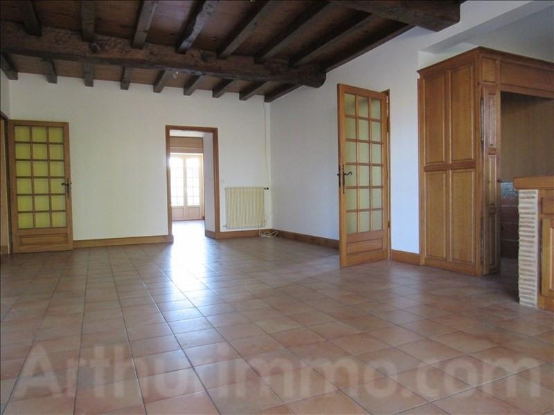 Vente maison / villa Bergerac 525000€ - Photo 3
