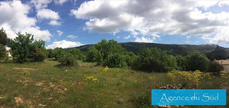 Vente terrain Plan d aups 178 000€ - Photo 2