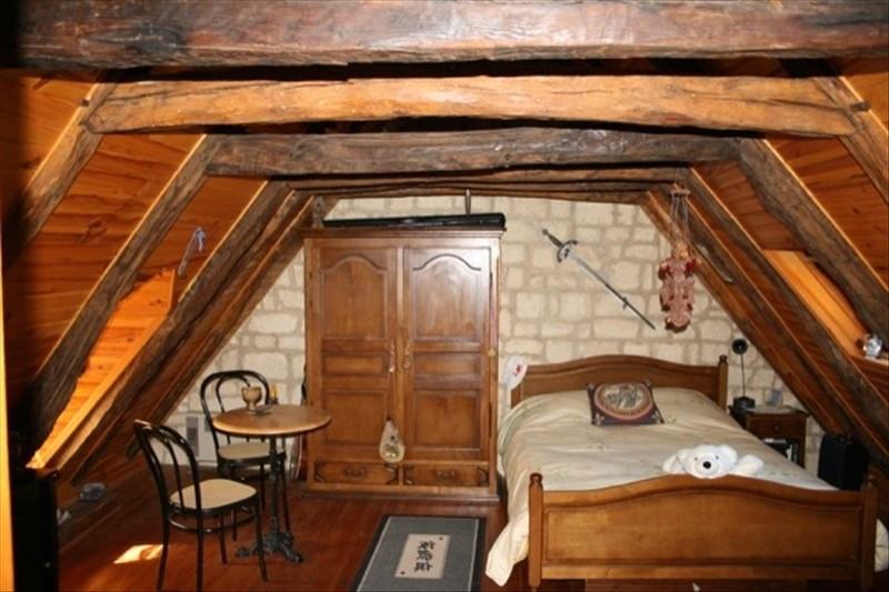 Vente maison / villa Les eyzies de tayac sireui 275600€ - Photo 10
