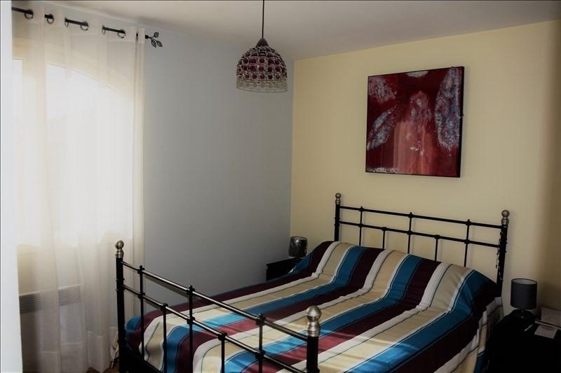 Vente maison / villa Quint 470000€ - Photo 5